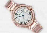Cartier réplicas