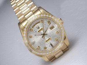 Rolex-Day-Date-Automatic-Diamond-Bezel-Computer-Dial-Watch-78_1