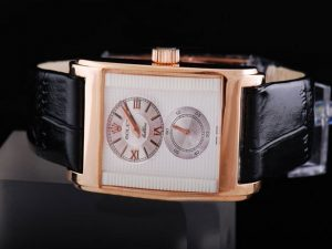 Rolex-Prince-Rose-Gold-Case-With-White-Dial-Watch-54