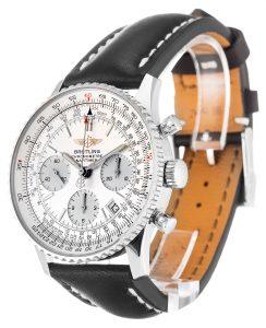 Breitling réplicas de relógios