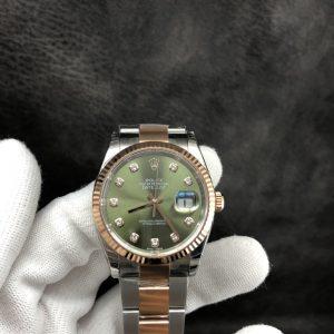 réplicas Rolex